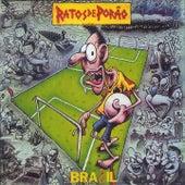 Brasil de Ratos De Porão