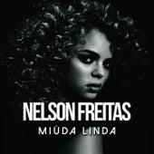 Miúda Linda de Nelson Freitas