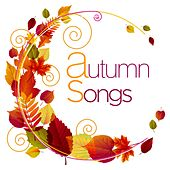 Autumn Songs von Various Artists