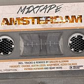 Mixtape Amsterdam von Various Artists