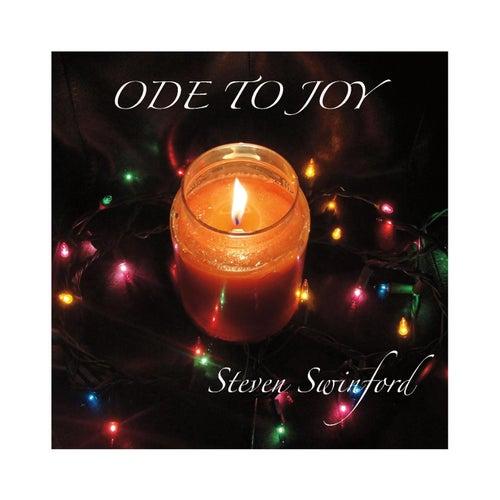 Ode to Joy by Steven Swinford