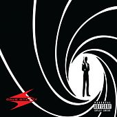 $pectre - Single by Dave Steezy