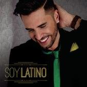 Soy Latino de Latino