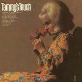 Tammy's Touch de Tammy Wynette