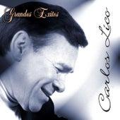 Carlos Lico by Carlos Lico