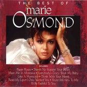 Best Of Marie Osmond by Marie Osmond
