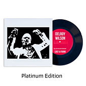 Lost & Found - Delroy Wilson (Platinum Edition) de Various Artists