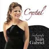Homenaje a Juan Gabriel by Crystal
