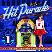 Hit Parade - 1- by Various Artists