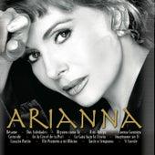 Las Canciones de Mi Vida de Arianna
