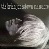Revolution Number Zero by The Brian Jonestown Massacre