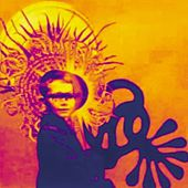 Food for Clouds by The Brian Jonestown Massacre