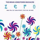 Zero by The Brian Jonestown Massacre