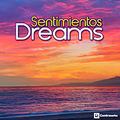 Sentimientos by The Dreams