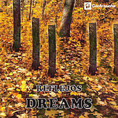 Reflejos by The Dreams