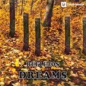 Reflejos by The Dreams