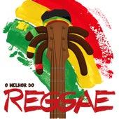 O Melhor do Reggae de Various Artists