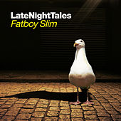 Late Night Tales: Fatboy Slim (Sampler) von Various Artists