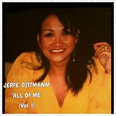 All of Me, Vol. 1 de Jerfe Dittmann