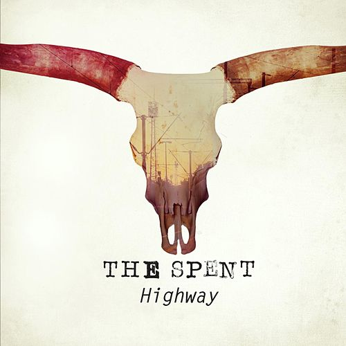 Highway by Spent