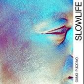 Slow Life - Single de Oxmo Puccino