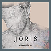 Hoffnungslos Hoffnungsvoll (Deluxe Version) by Joris