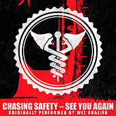 See You Again de Chasing Safety