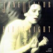 First Night von Jane Olivor