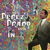 Esta Increíble von Perez Prado