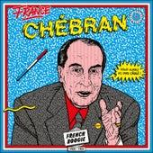 French Boogie: 1980 - 1985 (Chébran) de Various Artists