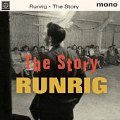 The Story by Runrig