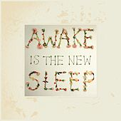 Awake Is The New Sleep (10th Anniversary Deluxe) von Ben Lee
