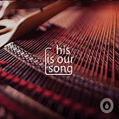 This Is Our Song by Desert Springs Church