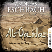 Al-Qaida (TM) (Kurzgeschichte) von Andreas Eschbach