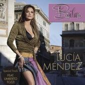 Bailan de Lucía Méndez