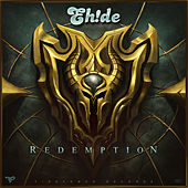 Redemption by EH!DE