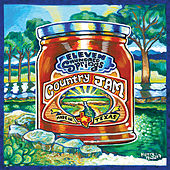 Country Jam by Eleven Hundred Springs