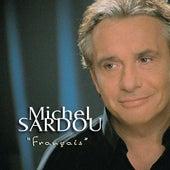 Français by Michel Sardou