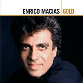 Best Of Gold de Enrico Macias