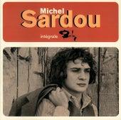 Intégrale Barclay by Michel Sardou