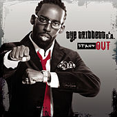 Stand out de Tye Tribbett & G.A.