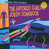 Girl from Ipanema: The Antonio Carlos Jobim Songbook von Various Artists