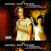 Natural Born Killers [Original Soundtrack] von Various Artists