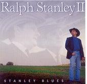 Stanley Blues by Ralph Stanley II