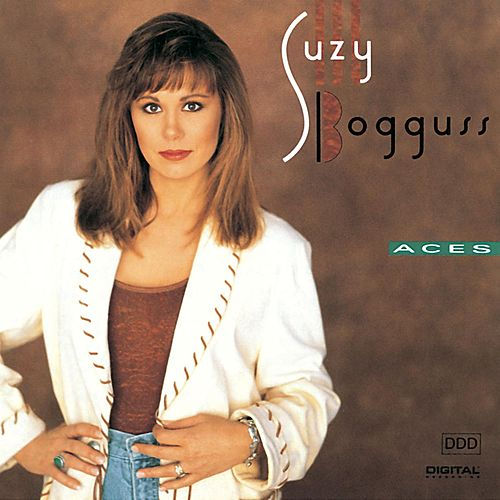 Aces by Suzy Bogguss