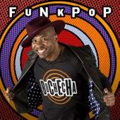 Funk Pop de Buchecha