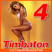 Timbaton 4 by Various Artists