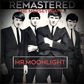 Mr. Moonlight by The Merseybeats