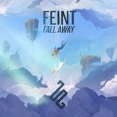 Fall Away EP by Feint