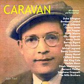Caravan (20 Versions Performed By:) by Various Artists